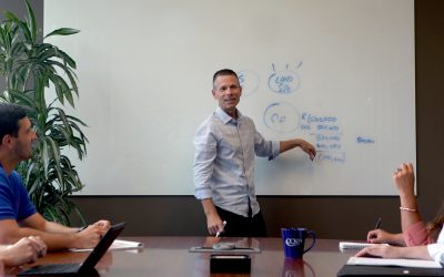 Jeff Frable – Tulsa CPA on Creating Great Culture And Blowing Away Stereotypes