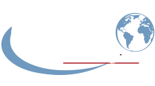 CCK Strategies