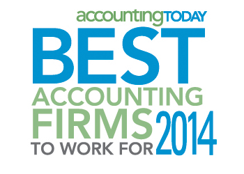 Tulsa accounting firm CCK Strategies recognized as best place to work