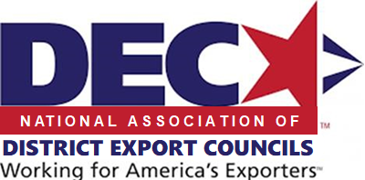 CCK STRATEGIES SELECTED AS ONE OF THE 2020 EXPORT CHAMPION AWARD WINNERS